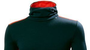 El Base Layer más vendido de Helly Hansen se actualiza y mejora la protección