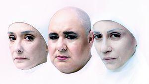 Luis Luque estrena en Madrid Las criadas de Jean Genet