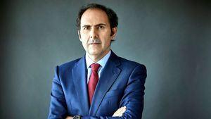 Iberia se une a Banco Santander en una innovadora propuesta financiera