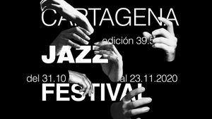 Chet Baker, Esperanza Spalding y Thelonius Monk protagonizan el cartel del 39.5 Cartagena Jazz Festival