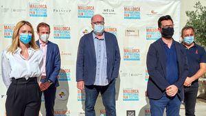 9ª edición del Evolution Mallorca International Film Festival (EMIFF)