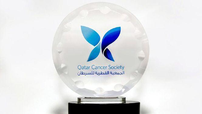Qatar Airways y Qatar Cancer Society se unen para concienciar sobre la prevención del cáncer de mama