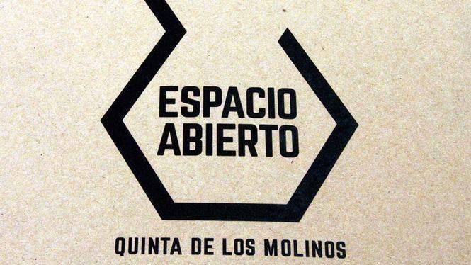 Madrid: Teatro, exposiciones y actividades culturales para disfrutar en el Puente del Pilar