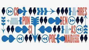 Arranca la X edición del Festival de Poesía de Madrid Poemad