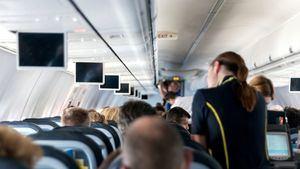 Plazos para reclamar un vuelo cancelado por el COVID19