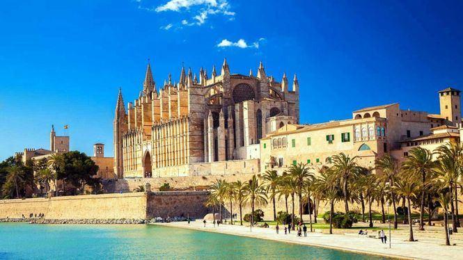 Foro Mallorca Turismo Seguro el 29 de octubre