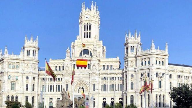 Madrid ha organizado cuatro seminarios para agentes y turoperadores Latinoamericanos