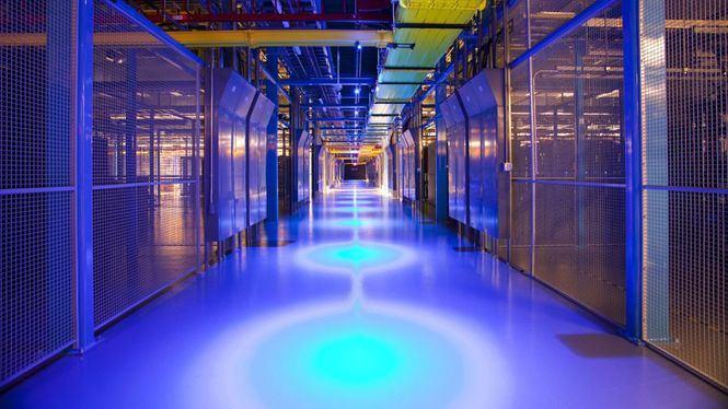 Evento virtual del sector de Data Center para poner en valor su impacto en la economía digital de España