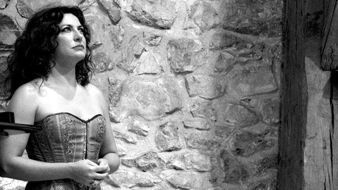La mujer protagonista absoluta en el Teatro de la Zarzuela del ciclo Domingos de Cámara