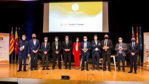 Clausurado el Congreso Digital Tourist 2020, organizado por AMETIC