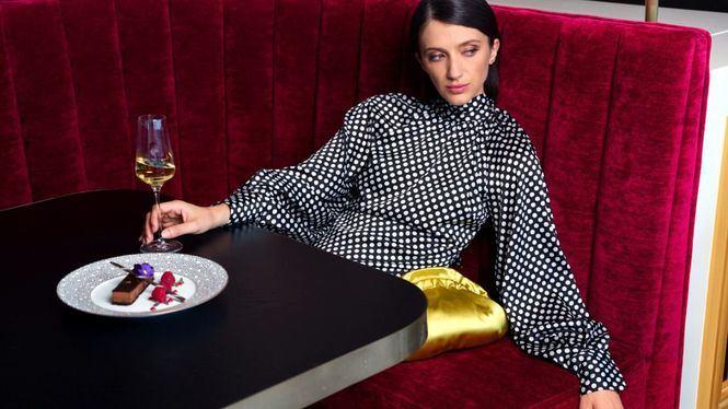 WOW Porto abrirá el museo de la moda y el textil el 28 de noviembre