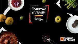Aragón elige a AGR Food Marketing para mejorar el posicionamiento de sus alimentos
