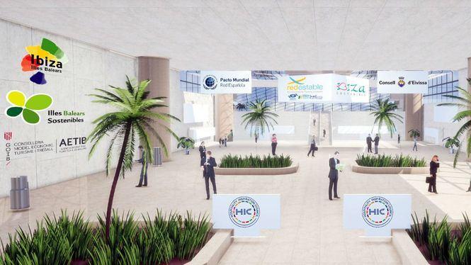 Ibiza organiza la segunda edición del Hospitality Inspiration Council