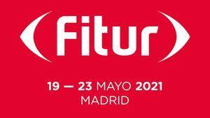 FITUR 2021 finalmente se celebrará de 19 al 23 de mayo