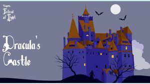 Tiqets celebra Halloween mostrando algunos de los lugares más escalofriantes del mundo