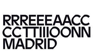 Reaction Madrid, videoinstalación participativa de un Madrid anterior a la pandemia
