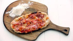 Planes para celebrar el Día Mundial de la Pasta