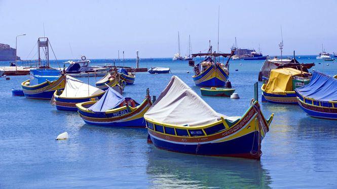 Pueblecitos que merece la pena descubrir en Malta