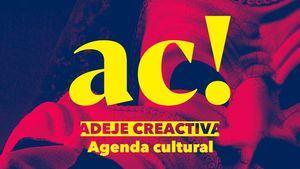 Presentada la programación cultural de Adeje Creativa