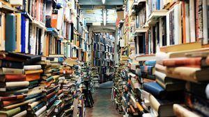 Las diez ciudades más literarias de España