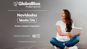 Globalia Meetings & Events crea tres nuevas soluciones destinadas a mejorar la experiencia del cliente MICE