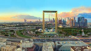 Recomendaciones de Emirates para descubrir Dubái