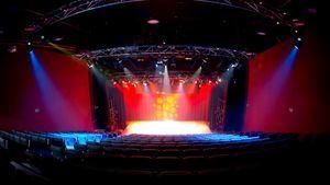 Los Teatros Luchana se consolidan como referente del teatro infantil