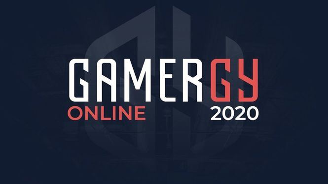 Arranca la edición Especial Online 2020 de GAMERGY