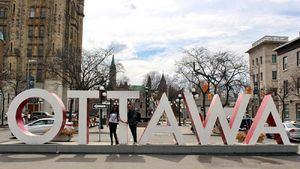Ottawa, un destino muy dinámico