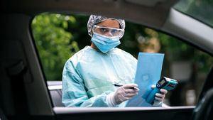 La toma de decisiones en los hospitales durante la pandemia podrá ser evaluada
