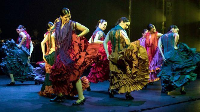 Invocación: El BNE comienza la gira en el Teatro Circo de Albacete