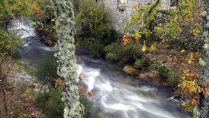 Galicia promueve la dinamización turística sostenible de la Reserva de la Biosfera Gerês- Xurés