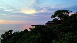 Abre sus puertas el nuevo icono hotelero del ultra lujo en el Pacífico mexicano