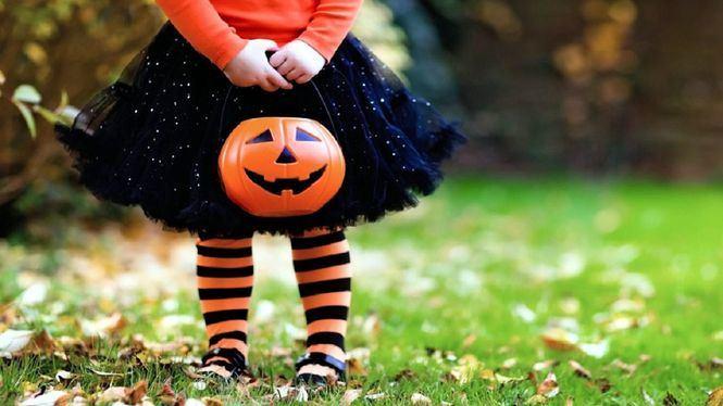 Este Halloween, decora tu hogar con las manualidades más terroríficas