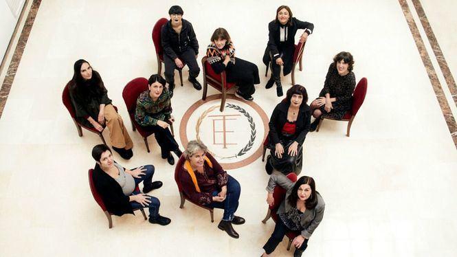 Lecturas dramatizadas de Galdós en el Teatro Español para celebrar el centenario