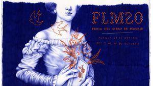 La Feria del Libro de Madrid En Directo cumple objetivos