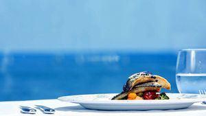 Valencia celebra los días 8 y 9 de noviembre Mediterránea Gastrónoma