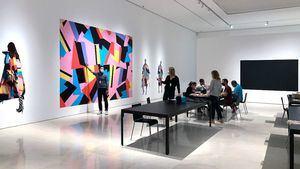 El Museo Picasso Málaga cambia los horarios de sus actividades culturales