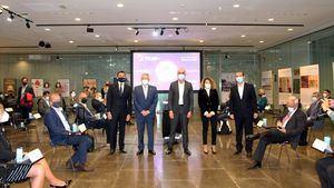 El sector turístico acuerda la celebración del TIS – Tourism Innovation Summit 2020