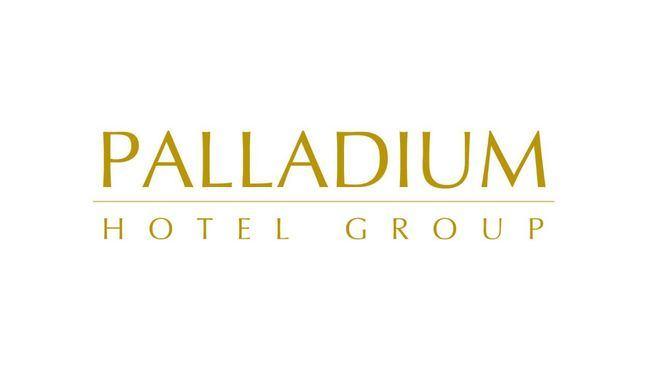 Palladium Hotel Group, en su 50, aniversario lanza el programa de fidelización Palladium Rewards