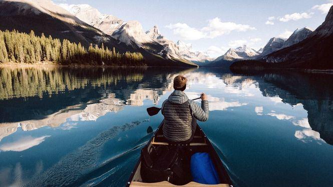 Predicciones de la plataforma Booking sobre el futuro de los viajes