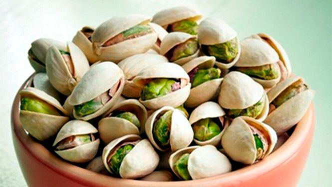 El magnesio, un nutriente fundamental para mejorar la salud cardiovascular y reducir el estrés