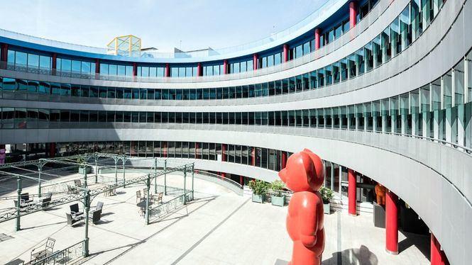 IFEMA Mejor Centro de Convenciones del Mundo en los World MICE Award