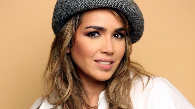 Marianna Nessi: Soy una mujer que ha aprendido a disfrutar la vida