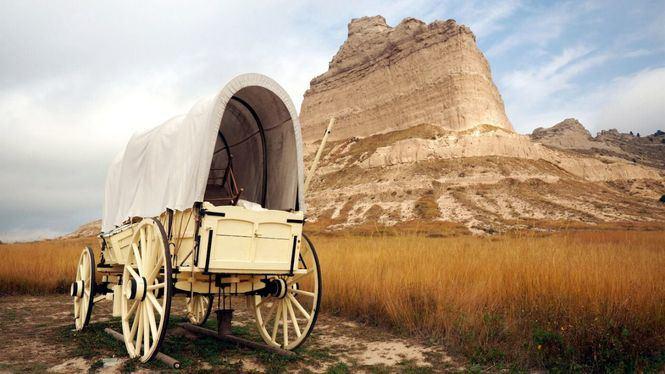 Durante el mes de noviembre Estados Unidos rinde tributo a la cultura Nativa Americana