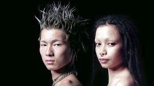 El Asian Film Festival Barcelona se presenta este año en formato presencial y online