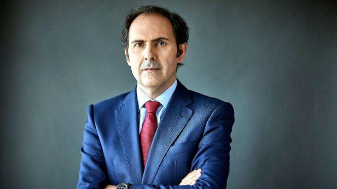 Iberia, nombrada embajadora honoraria de la Marca España