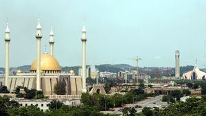 Qatar Airways operará tres vuelos semanales a Abuya, Nigeria