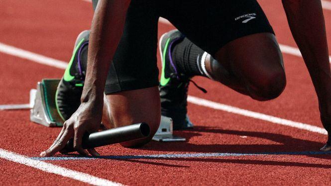 Pruebas deportivas virtuales que ayudarán a mantener la forma, el ánimo y la salud
