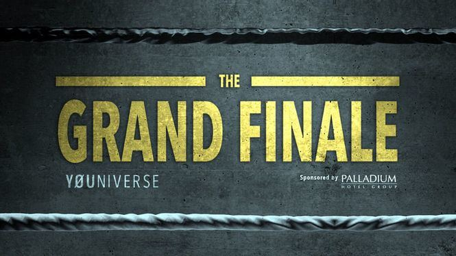 Start Your Universe, competición para startups travel patrocinada por Palladium Hotel Group